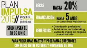 Banner Plan Impulsa