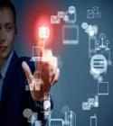 Veinte retos oportunidades y consejos para la economía digital_icemd