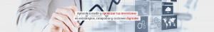 Curso Especializado Online en Analítica Digital