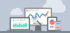 Analítica Digital/Analítica web