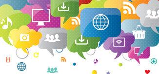 Social Media Management - Redes Sociales