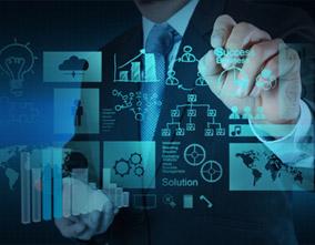 Master Online Digital Business