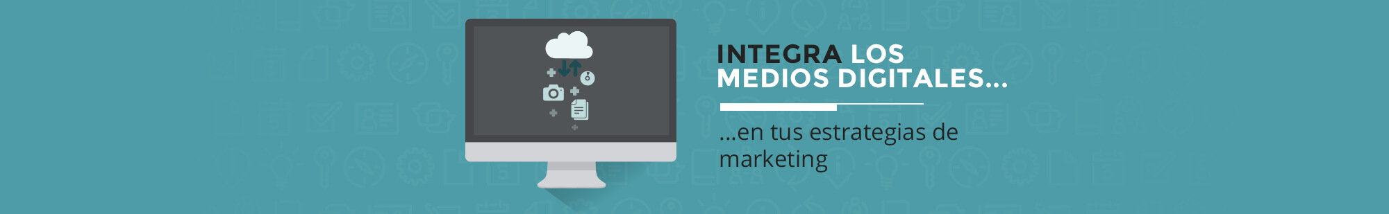 Curso Especializado Online en Marketing Digital