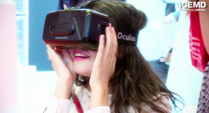 ICEMD Oculuss