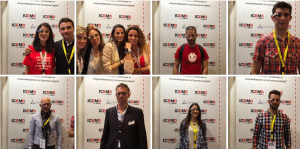 #Mimomentowearable