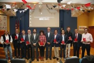 profesores_icemd_premios