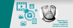 Workshop como sacar el máximo provecho a las redes sociales