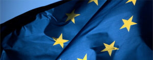 Doble Titulación Europea