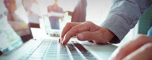 Empleabilidad talento digital