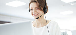 Programa Superior Online de Dirección y Gestión de Servicio al Cliente