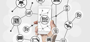 curso_especializado_online_big_data_aplicado_negocio