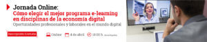 sesion_informativa_online_progama_elearning